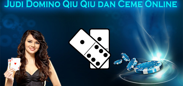 Just Proper And Accurate Details About Judi Poker Online